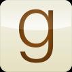 goodreads_icon_1000x1000-f5248fc8e588f08e3ab1dbd2a814745f