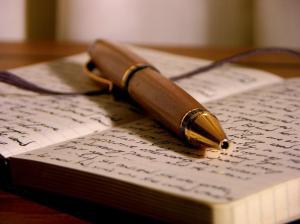 Lets-write-something-writing-4545938-1024-768