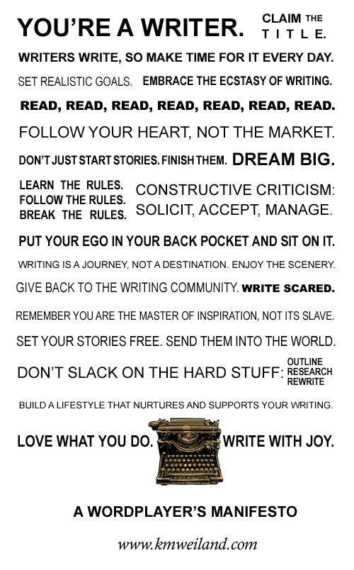 Manifesto-500