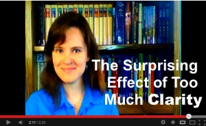 the-surprising-effect-of-too-much-clarity