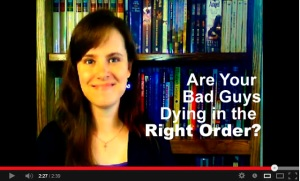are-your-bad-guys-dying-in-the-right-order