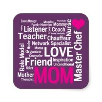 master_chef_mom_mothers_day_appreciation_sticker-r61783c933ffb471f8e0a8ca4364677a8_v9wf3_8byvr_512