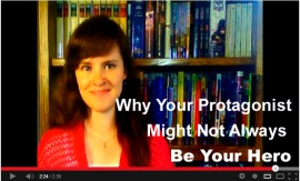 why-your-protagonist-might-not-always-be-your-hero
