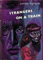 220px-StrangersOnATrain