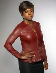 zap-fall-tv-2014-new-shows-on-abc-cbs-the-cw-f-007