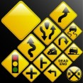 traffic_signs_vector_163138