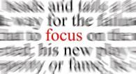TN2M-focus-657x360