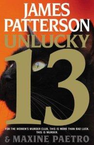unluck 13
