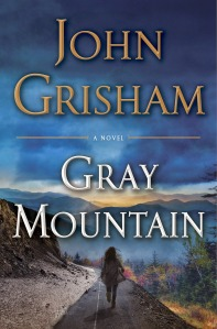 Gray-Mountain-by-John-Grisham
