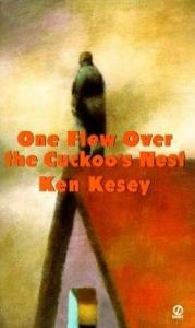 one_flew_over_the_cuckoos_nest-11612