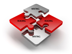 readingwriting