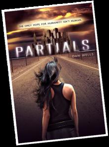 partials-cover