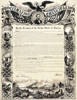 Emancipation_Proclamation_ornate