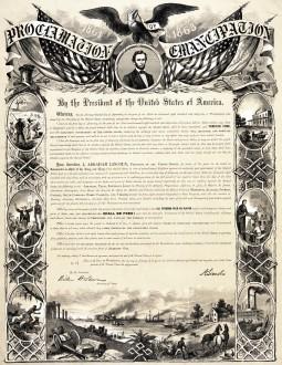Emancipation_Proclamation_ornate